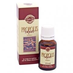Organic Propolis