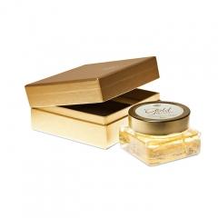 bee-gift02